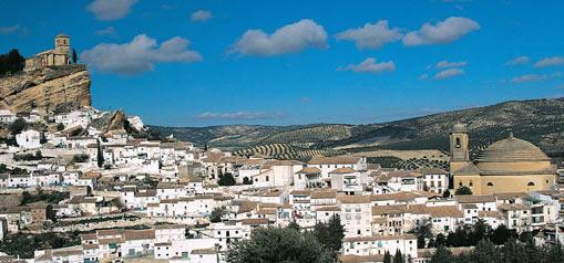 Granada terra stupenda viaggisempre itviaggisempre it - Foto imago granada ...