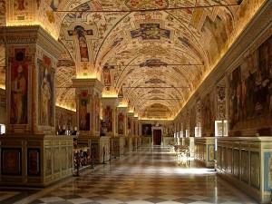 biblioteca-musei-vaticani-300x225