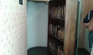 libreria (Copy)