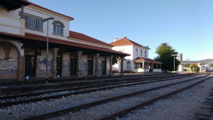 stazione (2)