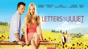 LETTERS-TO-JULIET-