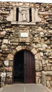 ingresso (1)