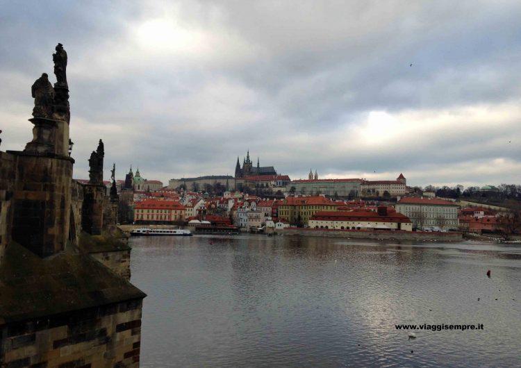 10 Cose Da Fare Se Vai A Praga Viaggisempre Itviaggisempre It